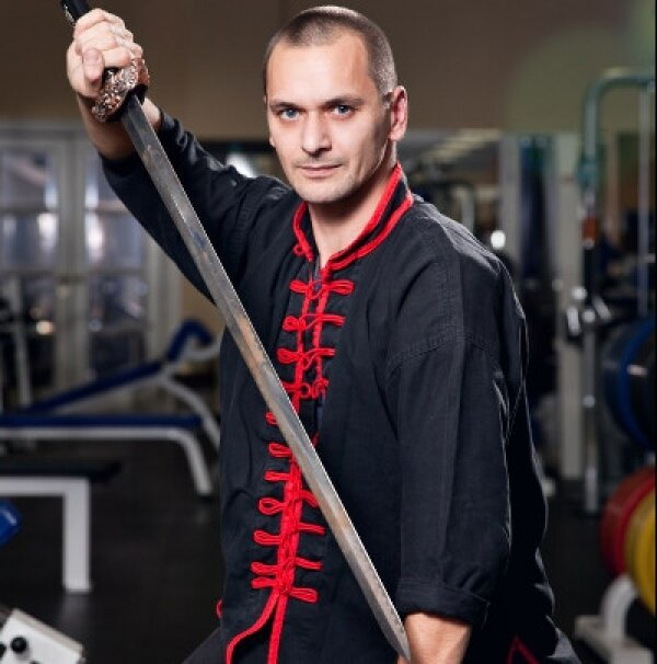 Анипкин Дмитрий