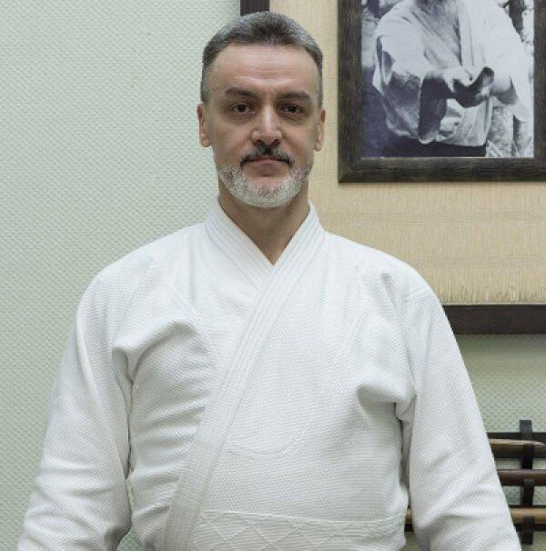 Кучерук Игорь